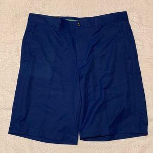 Izod Golf Shorts-Size 34